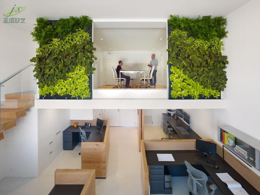 jardin-vertical-pared-969723